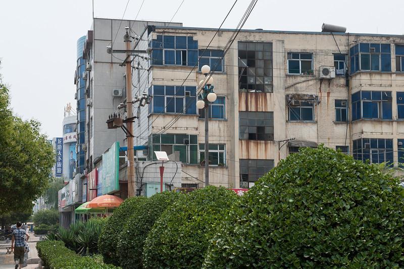 (Yanshi, Luoyang, Henan, CN - 07/11/11, 1:01:05 PM)