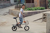 (Yanshi, Luoyang, Henan, CN - 07/13/11, 2:50:09 PM)