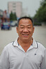 (Yanshi, Luoyang, Henan, CN - 07/12/11, 6:31:35 PM)