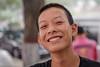 (Yanshi, Luoyang, Henan, CN - 07/13/11, 10:48:15 AM)