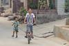 (Yanshi, Luoyang, Henan, CN - 07/13/11, 2:49:29 PM)