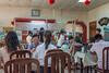 (Yanshi, Luoyang, Henan, CN - 07/11/11, 12:09:56 PM)