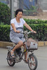 (Yanshi, Luoyang, Henan, CN - 07/13/11, 12:42:44 PM)