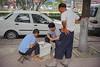 (Yanshi, Luoyang, Henan, CN - 07/13/11, 10:52:01 AM)