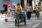 (Dongcheng Qu, Beijing Shi, CN - 07/14/12, 12:25:50 PM)