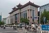 Ministry of Transportation building (Dongcheng Qu, Beijing Shi, CN - 07/10/12, 6:33:44 PM)