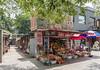 (Dongcheng, Beijing, CN - 07/11/12, 11:51:05 AM)