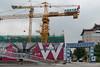 Worldwide Wow Whatever Whenever. (Dongcheng Qu, Beijing Shi, CN - 07/10/12, 6:22:35 PM)
