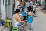 (Dongcheng Qu, Beijing Shi, CN - 07/12/12, 5:37:37 PM)