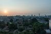 Beijing Sunrise. (Dongcheng, Beijing, CN - 07/12/12, 5:34:28 AM)