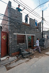 (Dongcheng Qu, Beijing Shi, CN - 07/12/12, 5:21:21 PM)