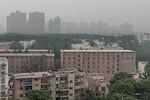 (Zhengzhou, Henan, CN - 07/18/12, 12:38:04 PM)