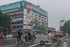 (Beiguan Qu, Anyang Shi, Henan Sheng, CN - 07/14/16, 1:34:23 PM)