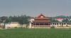 (Yongnian, Handan Shi, Hebei Sheng, CN - 07/31/16, 2:49:26 PM)