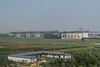 (Handan Shi, Hebei Sheng, CN - 07/31/16, 2:37:25 PM)
