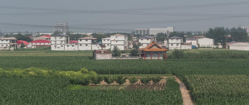 (Handan Shi, Hebei Sheng, CN - 07/31/16, 2:36:09 PM)