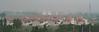 (Luquan, Shijiazhuang Shi, Hebei Sheng, CN - 07/31/16, 3:15:52 PM)
