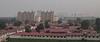 (Zhengding, Shijiazhuang Shi, Hebei Sheng, CN - 07/31/16, 3:32:04 PM)