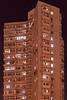 A standard-issue  circa 1980's Beijing appartment house. (Dongcheng Qu, Beijing Shi, CN - 12/05/17, 5:44:18 PM)