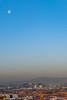(Dongcheng Qu, Beijing Shi, CN - 12/06/17, 8:21:46 AM)
