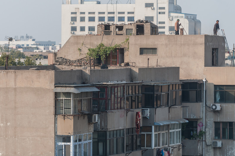 (Wenfeng, Anyang, Henan, CN - 10/25/13, 3:16:11 PM)
