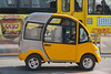 A Study in Yellow. (Wenfeng, Anyang, Henan, CN - 10/25/13, 11:46:13 AM)