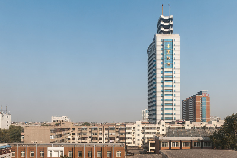 (Wenfeng, Anyang, Henan, CN - 10/25/13, 10:20:37 AM)