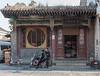 (Wenfeng, Anyang, Henan, CN - 10/25/13, 12:12:51 PM)