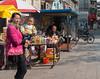 (Wenfeng, Anyang, Henan, CN - 10/25/13, 12:20:56 PM)