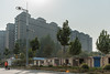 (Beiguan, Anyang, Henan, CN - 10/26/13, 2:06:03 PM)