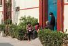 (Xiaotun Village, Yindu, Anyang, Henan, CN - 10/26/13, 11:33:44 AM)