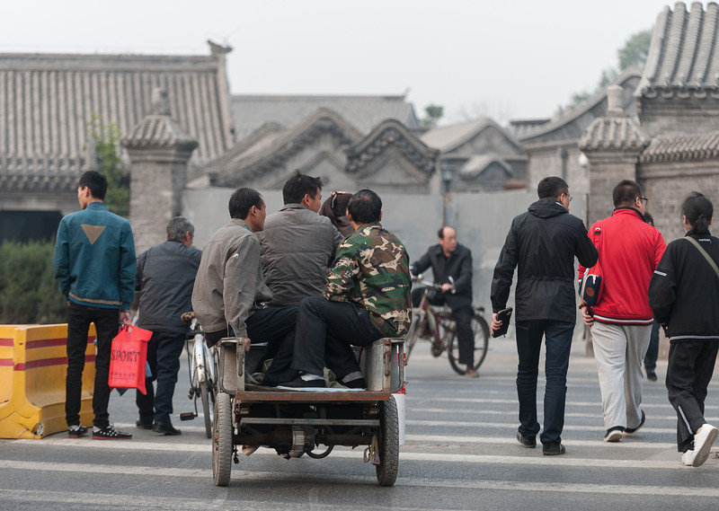 (Xicheng, Beijing, CN - 10/22/13, 2:36:48 PM)