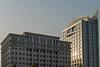 (Chaoyang, Beijing, CN - 11/15/13, 3:42:31 PM)