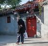 (Dongcheng, Beijing, CN - 10/23/13, 2:35:15 PM)