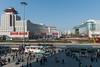 (Fengtai, Beijing, CN - 10/24/13, 1:44:52 PM)
