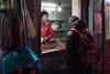 Kabobs in a hutong. (Dongcheng, Beijing, CN - 11/11/13, 9:34:37 PM)