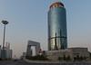 (Chaoyang, Beijing, CN - 10/21/13, 4:19:13 PM)