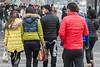 Synhcronized coats. (Haidian, Beijing, CN - 11/13/13, 4:40:08 PM)