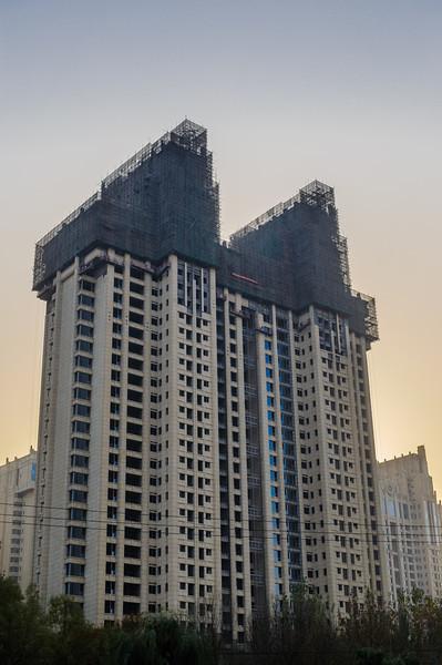 (Chaoyang, Beijing, CN - 11/15/13, 3:49:37 PM)