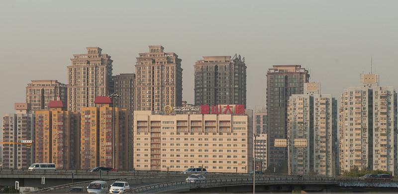 (Chaoyang, Beijing, CN - 11/15/13, 3:36:14 PM)