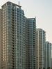 (Chaoyang, Beijing, CN - 11/15/13, 3:45:38 PM)