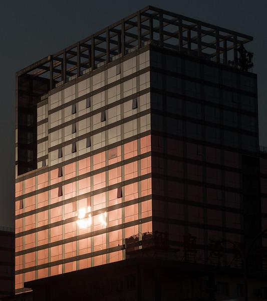 (Chaoyang, Beijing, CN - 11/15/13, 3:41:02 PM)