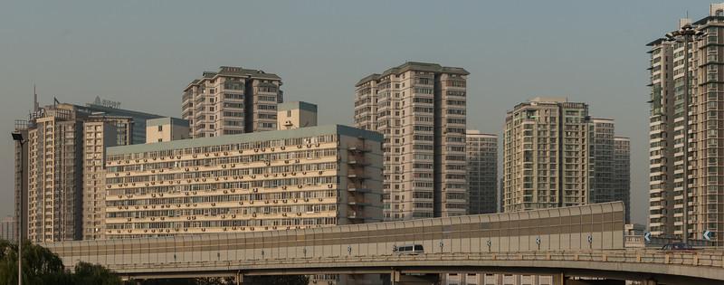 (Chaoyang, Beijing, CN - 11/15/13, 3:36:48 PM)