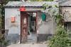 (Xicheng, Beijing, CN - 10/22/13, 2:19:50 PM)