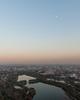 (Haidian, Beijing, CN - 11/12/13, 4:44:16 PM)