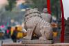 (Dongcheng, Beijing, CN - 10/22/13, 10:49:53 AM)