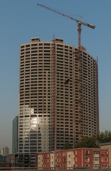 (Chaoyang, Beijing, CN - 11/15/13, 3:32:29 PM)