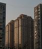 (Chaoyang, Beijing, CN - 11/15/13, 3:39:27 PM)