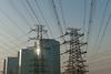 (Chaoyang, Beijing, CN - 11/15/13, 3:35:48 PM)