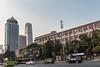 (Chaoyang, Beijing, CN - 10/21/13, 4:18:55 PM)